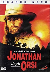 Downloading free ipod movies Jonathan degli orsi [1920x1080]