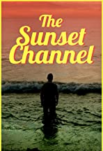 The Sunset Channel