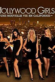 Hollywood Girls 2 Poster