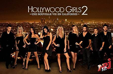 3gp movies hollywood free download Je ne fais rien de mal by [1080p]