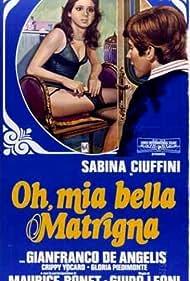 Oh, mia bella matrigna (1976)