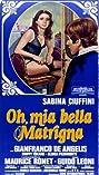 Oh, mia bella matrigna (1976) Poster