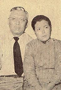 Primary photo for Yuet-Ching Lee