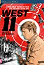 Competition: Win Michael Winner's 'West 11' on Blu-ray