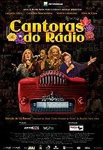 Cantoras do Rádio - O Filme