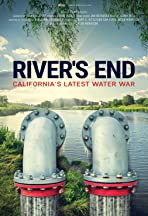 River's End: California's Latest Water War