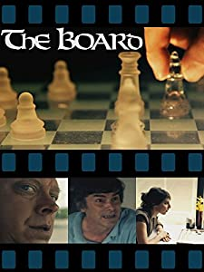 The Board 720p movies