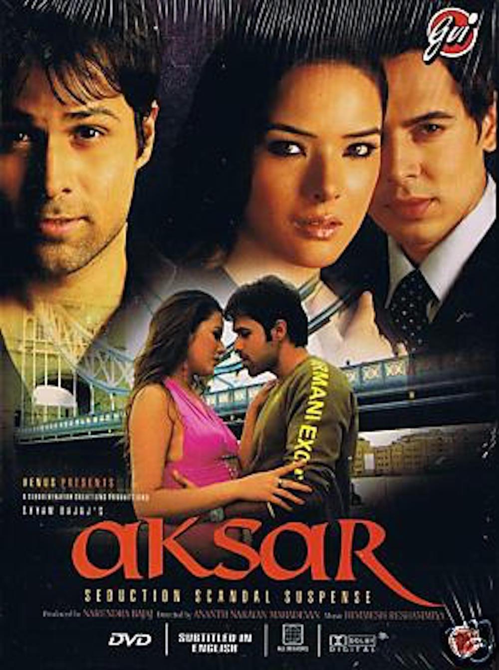 Aksar 2006 Imdb