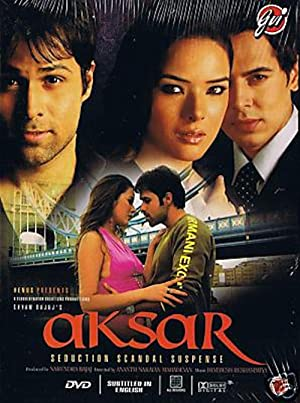 Romance Aksar Movie