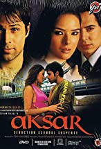 Primary image for Aksar