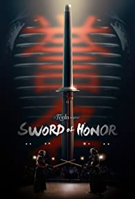 Primary photo for Sword of Honor