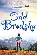 Primary image for Odd Brodsky