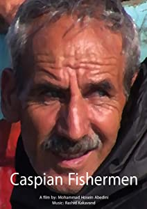 Web sites for free movie downloads Caspian Fishermen by none [2k]