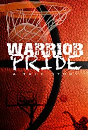 Warrior Pride Poster