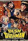 Desh Ke Dushman
