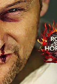 Primary photo for Comedy Central Roast of Steve Hofmeyr