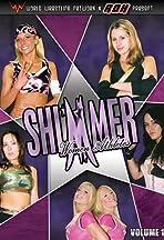 SHIMMER Volume 1