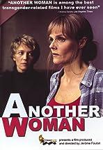Une autre femme