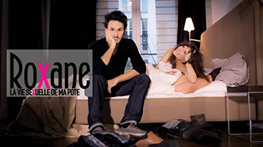 Watch free movie web Si j'etais un homme by [XviD]
