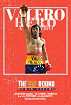 The 13th Round: Edwin Valero