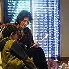 João Costa Menezes and Pedro Gonçalo Farmhouse in Mulheres, bah! (2008)