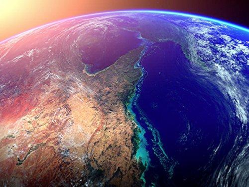 Great Barrier Reef 2012