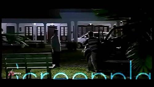 Padmasree Bharat Dr. Saroj Kumar (2012) Trailer