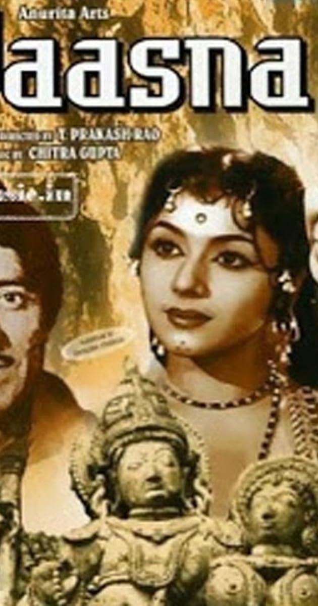 Kaam-Vasna 3 Movie In Hindi Download