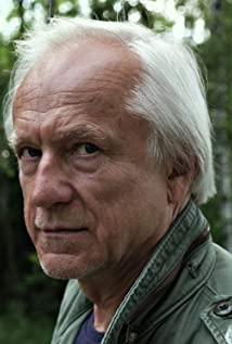 Wieslaw Zanowicz Picture