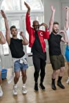 Netflix's 'Queer Eye,' 'Cheer' Lead Critics Choice Real TV Awards 2020 Winners List