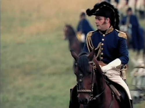 Napoleon: Episode 4