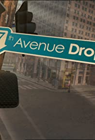 Primary photo for 7th Avenue Drop