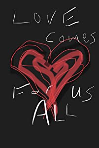 Dixv movie downloads for free Love Comes for Us All by [[movie]
