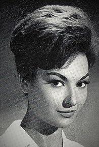 Primary photo for Licia Calderón