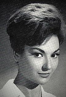Licia Calderón Picture