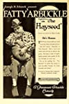 The Hayseed (1919)