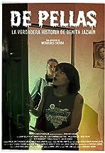 De pellas la verdadera historia de Benita Jazmín