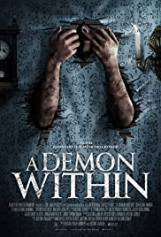 Nonton A Demon Within (2018)