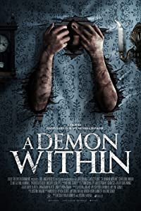 Downloads free movie video A Demon Within [Avi]