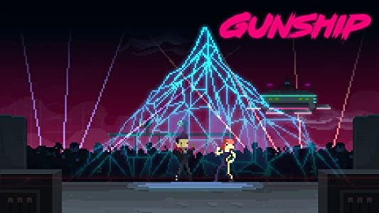 Gunship: Revel in Your Time in hindi free download