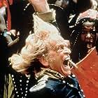 Klaus Kinski in Mein liebster Feind - Klaus Kinski (1999)