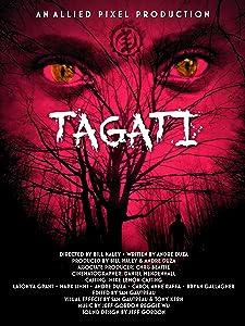 Regarder un film adulte gratuit Tagati, LaTonya Grant, Bryan Gallagher, Andre Duza, Carol Anne Raffa [1920x1200] [HD] [1680x1050] (2016)