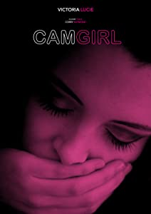 Movie old watch CamGirl by none [Bluray]