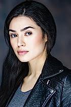 Alexa Rose Steele