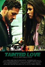 Tainted Love (2018)
