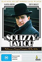 Primary image for Squizzy Taylor