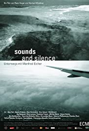 Sounds and Silence Poster