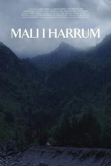 The Forgotten Mountain (2018)
