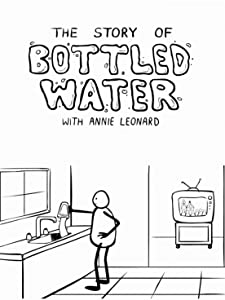 Quick downloads movies The Story of Bottled Water USA [Full]