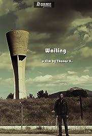 Anamoni: Waiting (VII) Poster